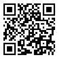 ホームページTOP用QR.jpg