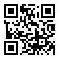 メール会員用QR.jpg